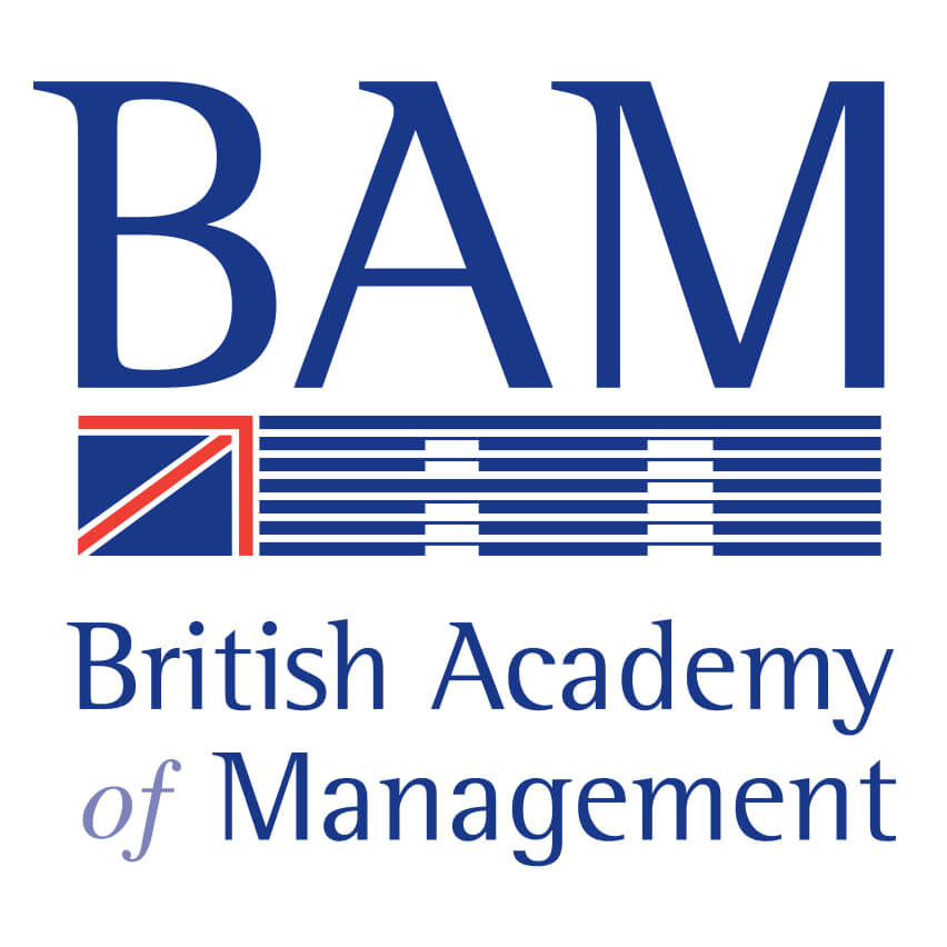 british-academy-management-logo