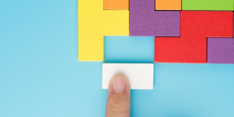 Solving problems with entrepreneurship